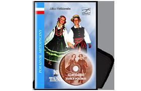 Narodowe tańce polskie