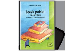 Język polski z pomysłem